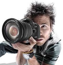 برنامه حسابدار عکاسی و فیلمبرداری با اکسس
