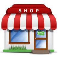 آموزش حسابداری فروشگاه با اکسس